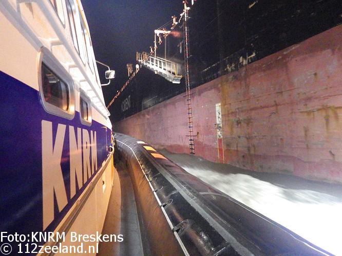 RIMG3585-112zeeland.nl.jpg