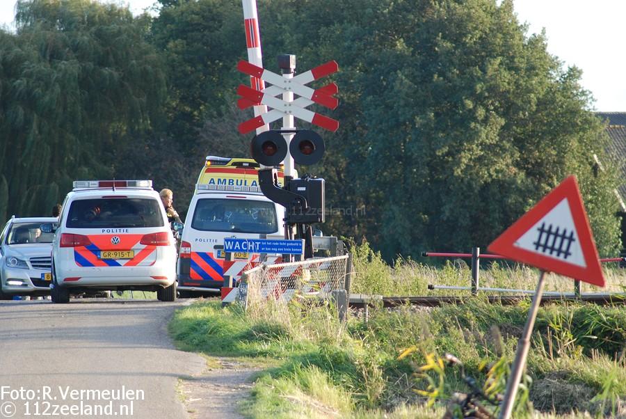 DSC_0266-112zeeland.nl.jpg
