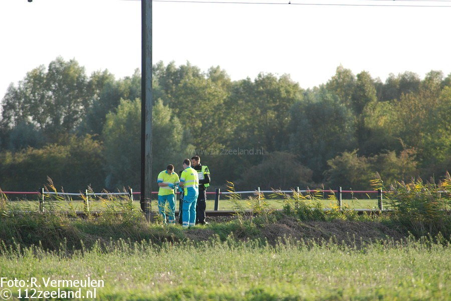 DSC_0271-112zeeland.nl.jpg