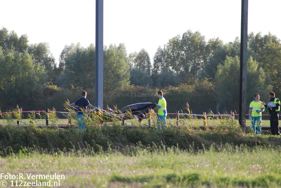 DSC_0274-112zeeland.nl.jpg