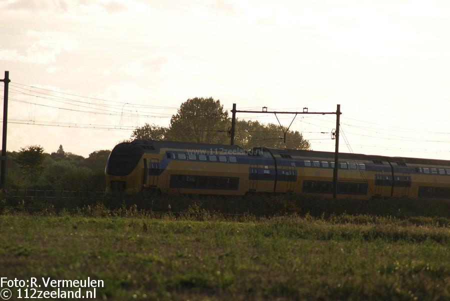 DSC_0279-112zeeland.nl.jpg