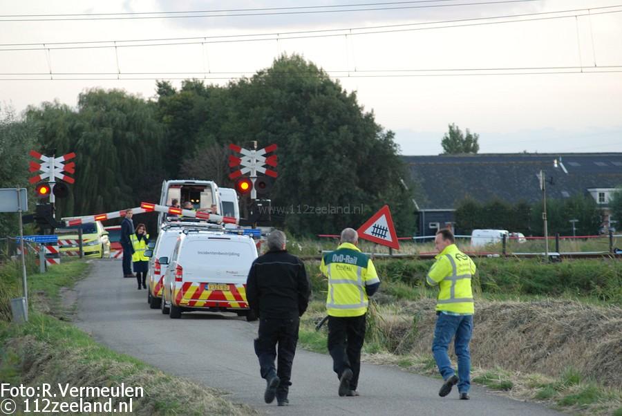 DSC_0283-112zeeland.nl.jpg