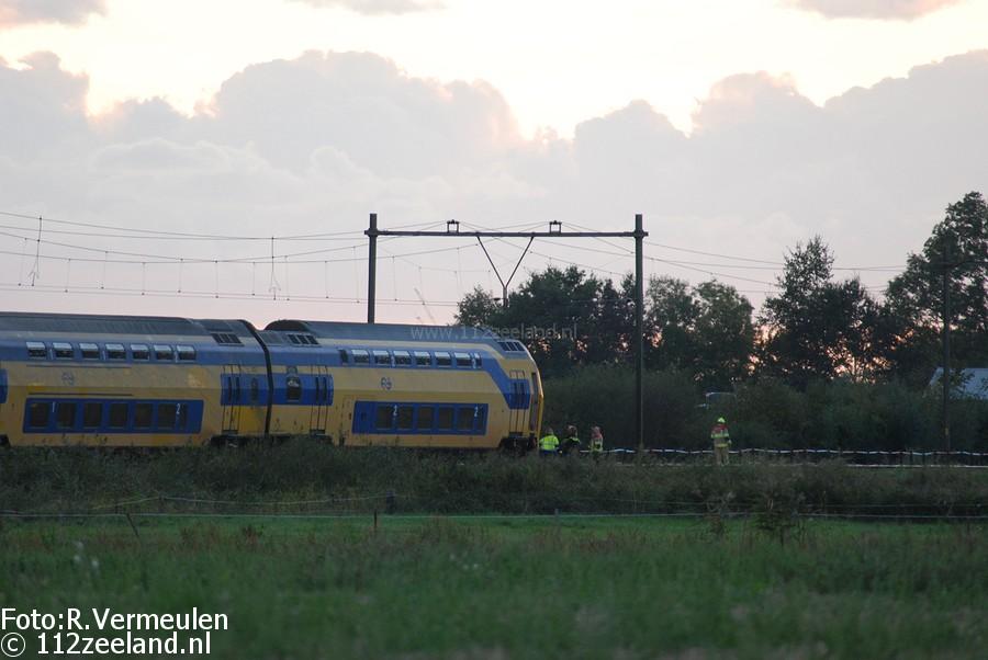 DSC_0286-112zeeland.nl.jpg