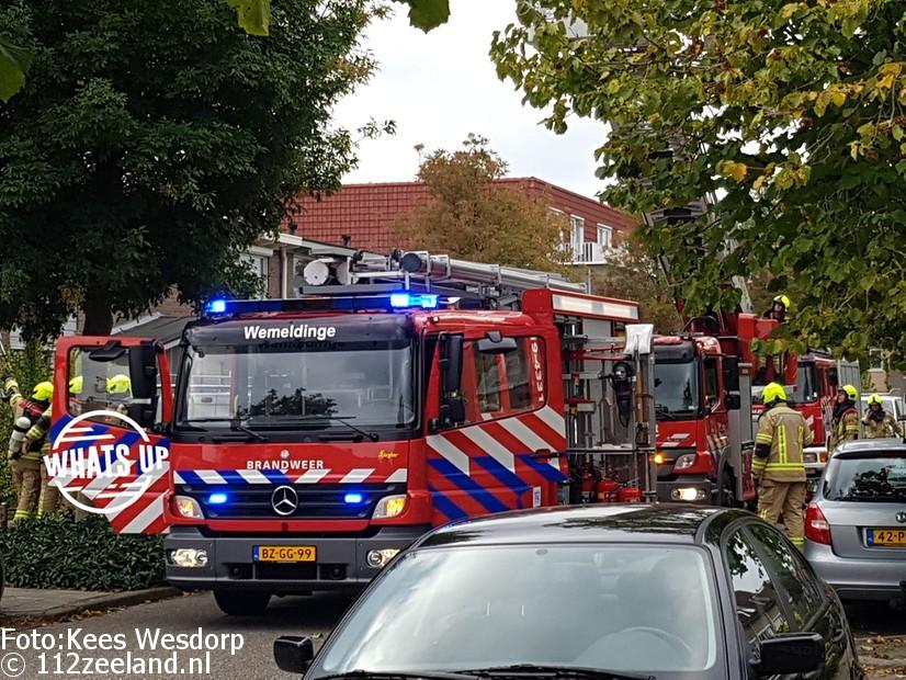 IMG-20181004-WA0002-112zeeland.nl.jpg