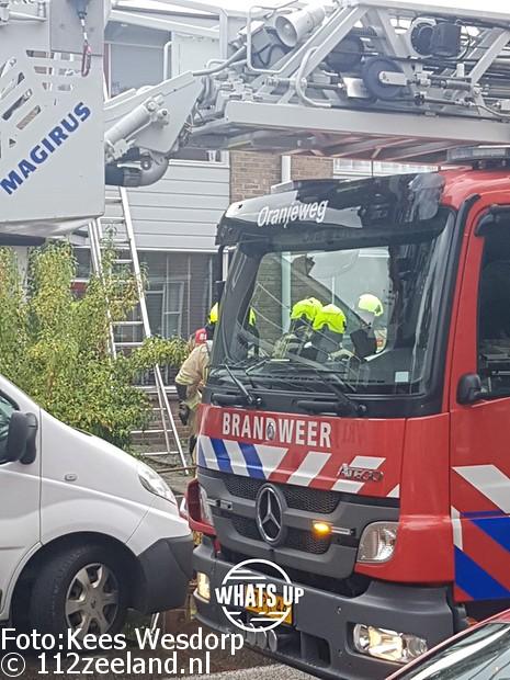 IMG-20181004-WA0012-112zeeland.nl.jpg