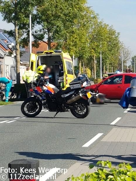 WA0002-112zeeland.nl.jpg
